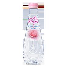 bottle1546