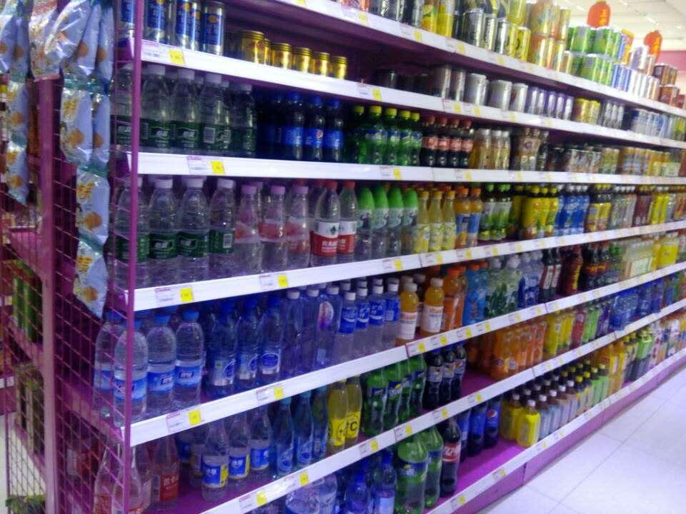 Rose Water Walmart