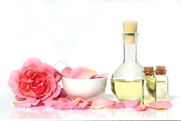 розово масло цени